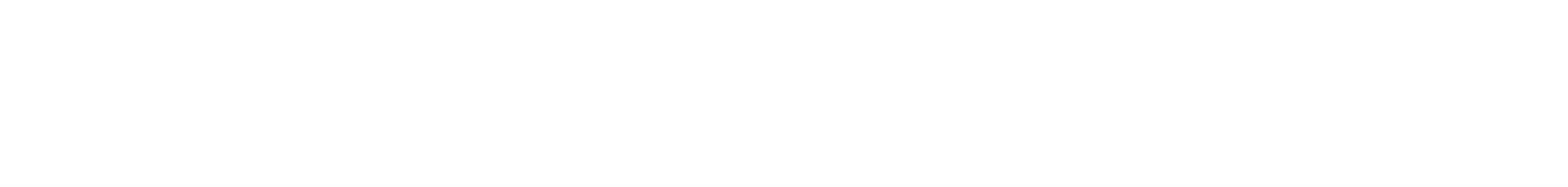 Brandwidth™ | A Podcast About Marketing