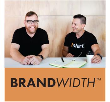brand-width-marketing-podcast-australia